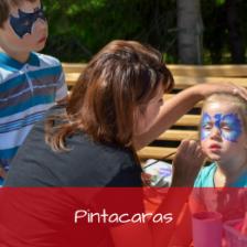 pintacaras (1)