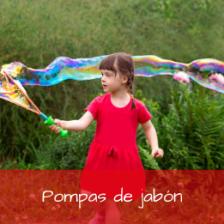 pompas (1)